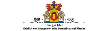 Brauerei Rheder